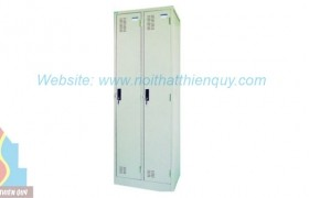 Tủ locker TU981-2K